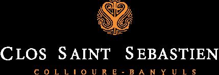 Clos Saint Sebastien